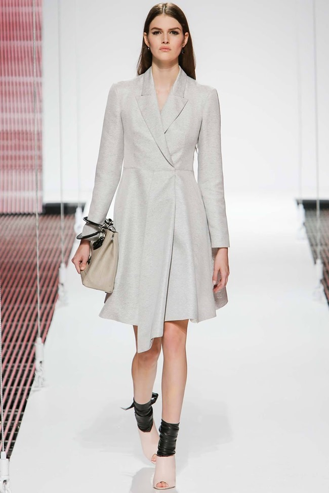 COLLECTION Christian Dior Resort 2015. www.imageamplified.com, Image Amplified (41)