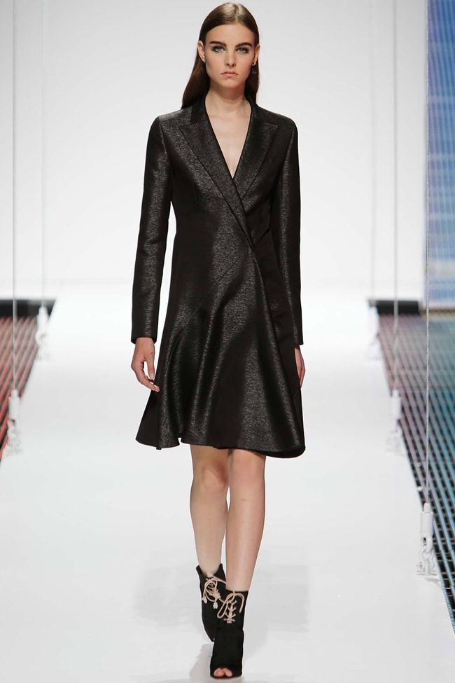 COLLECTION Christian Dior Resort 2015. www.imageamplified.com, Image Amplified (42)
