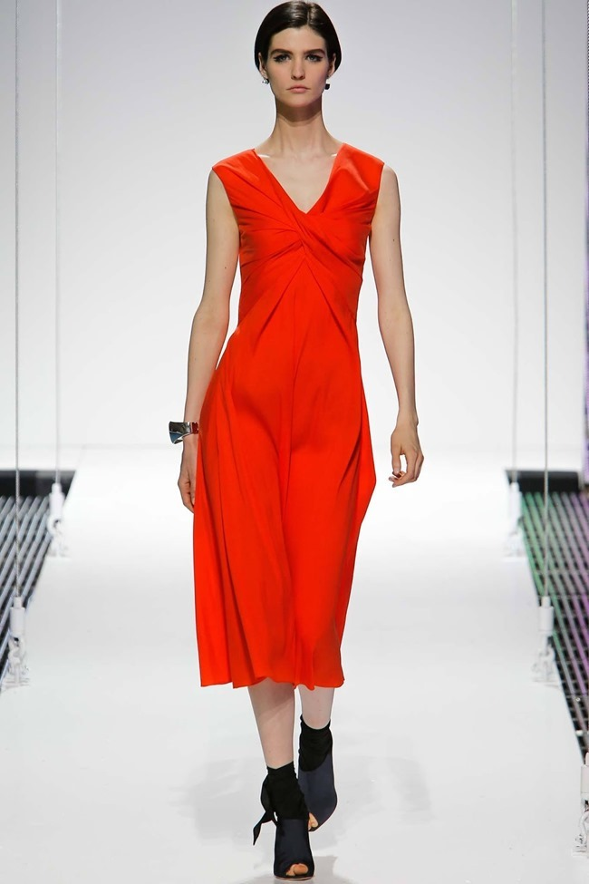 COLLECTION Christian Dior Resort 2015. www.imageamplified.com, Image Amplified (45)