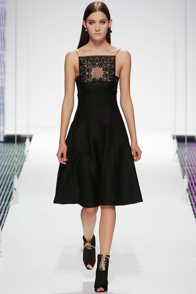 COLLECTION Christian Dior Resort 2015. www.imageamplified.com, Image Amplified (48)
