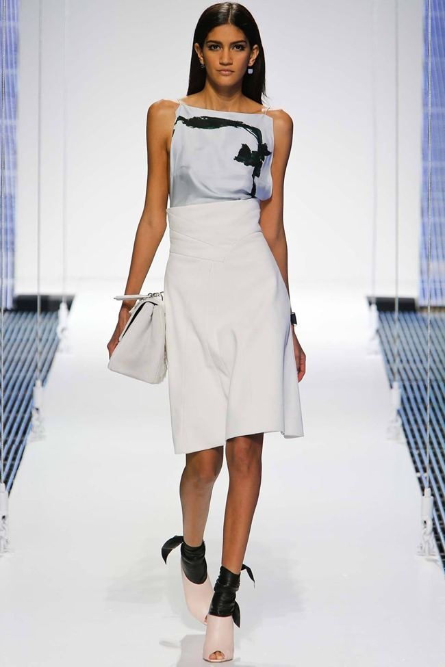 COLLECTION Christian Dior Resort 2015. www.imageamplified.com, Image Amplified (54)