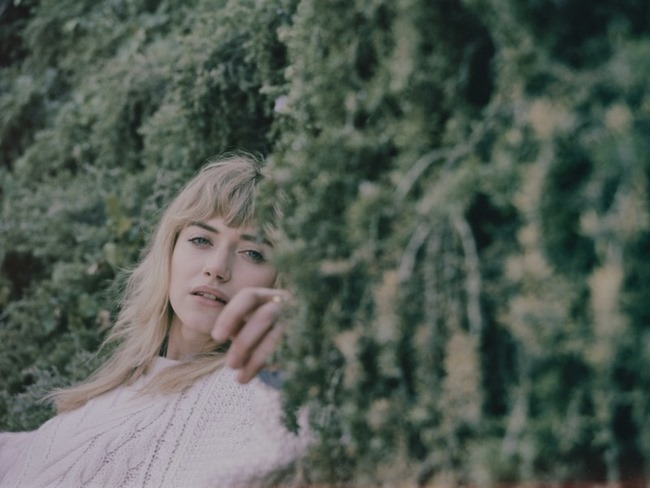 SO IT GOES MAGAZINE Imogen Poots by Eliot Lee Hazel. Liz McClean, Spring 2014, www.imageamplified.com, Image amplified (1)