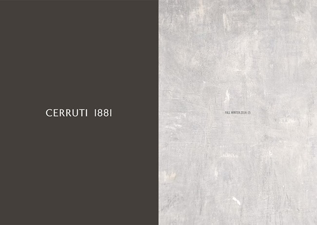 LOOKBOOK Harvey James for Cerruti 1991 Fall 2014 by Sara Barcaroli. George Yang, www.imageamplified.com, Image Amplified (1)