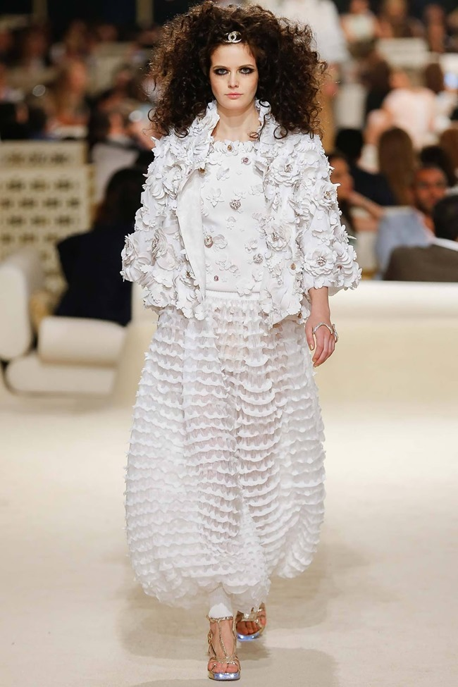 COLLECTION Chanel Cruise 2015 Dubai. www.imageamplified.com, Image Amplified (4)