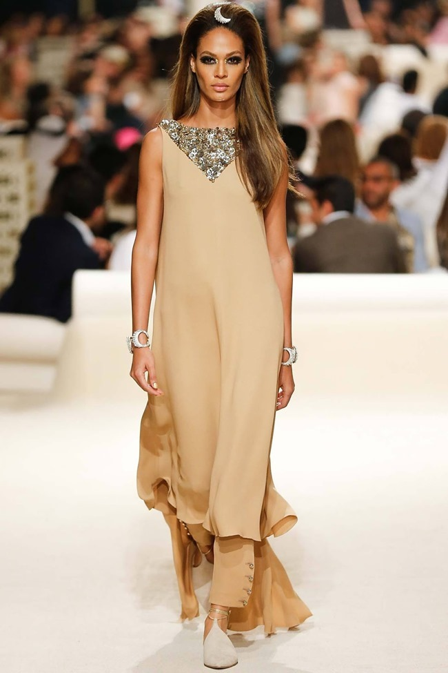 COLLECTION Chanel Cruise 2015 Dubai. www.imageamplified.com, Image Amplified (14)