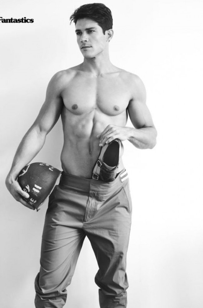 FANTASTICSMAG Carlos Freire by Paolo Musa. Spring 2014, www.imageamplified.com, Image Amplified (13)