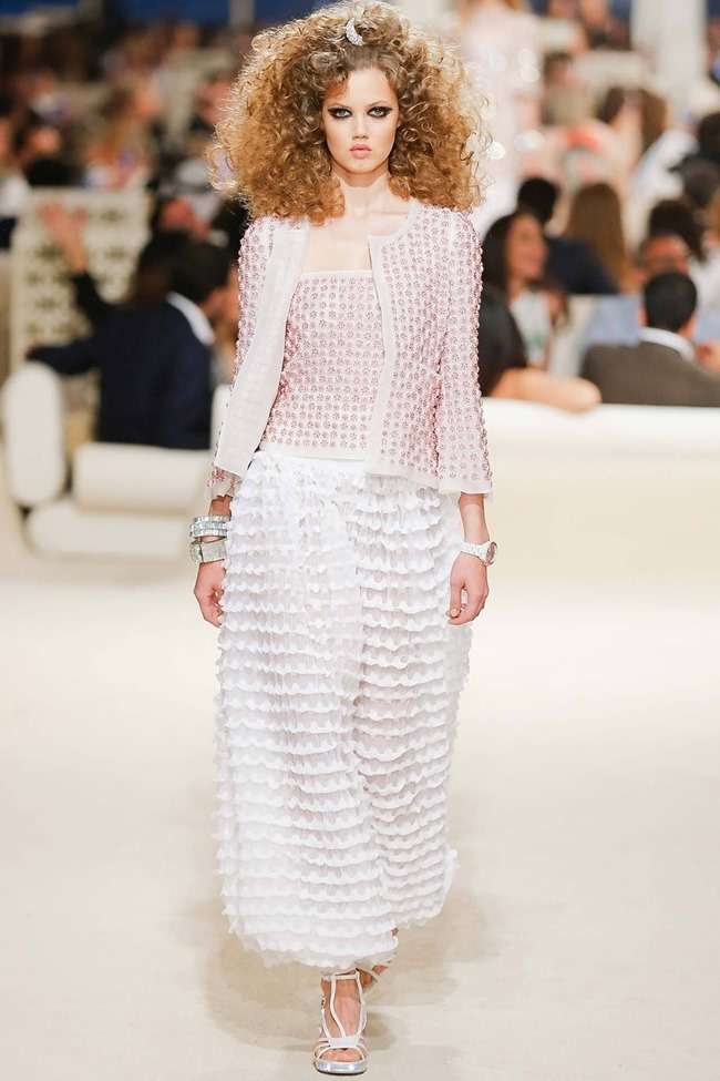 COLLECTION Chanel Cruise 2015 Dubai. www.imageamplified.com, Image Amplified (36)