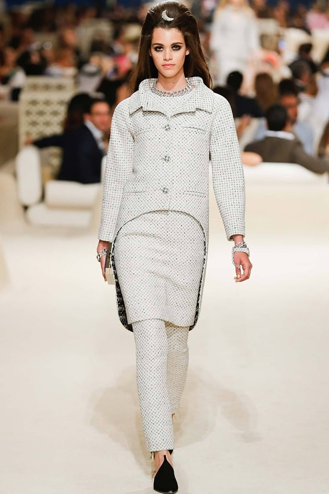COLLECTION Chanel Cruise 2015 Dubai. www.imageamplified.com, Image Amplified (40)