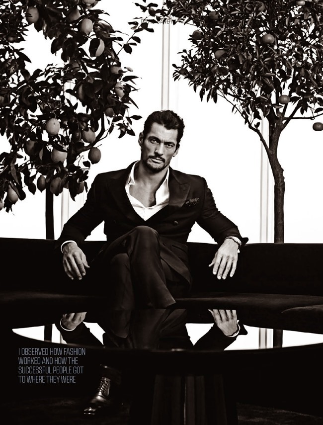 AUGUST MAN MAGAZINE David Gandy by Thomas Lovelle. May 2014, www.imageamplified.com, Image Amplified (4)