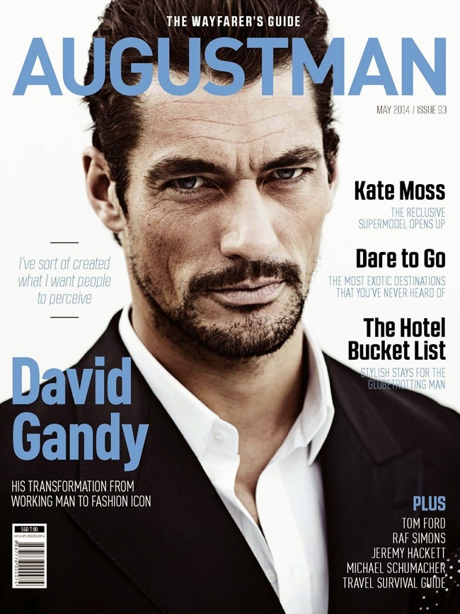 AUGUST MAN MAGAZINE David Gandy by Thomas Lovelle. May 2014, www.imageamplified.com, Image Amplified (3)