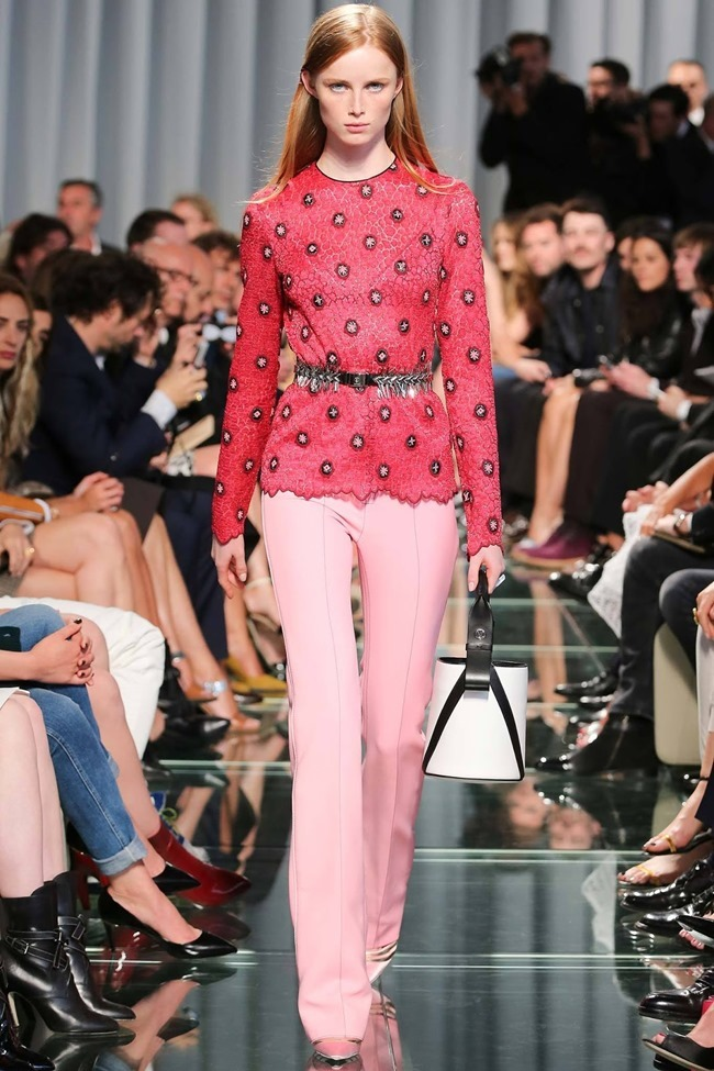 COLLECTION Louis Vuitton Cruise 2015 Monaco. www.imageamplified.com, Image Amplified (1)