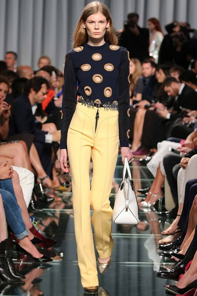 COLLECTION Louis Vuitton Cruise 2015 Monaco. www.imageamplified.com, Image Amplified (5)
