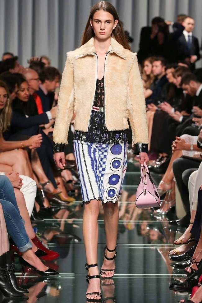 COLLECTION Louis Vuitton Cruise 2015 Monaco. www.imageamplified.com, Image Amplified (15)
