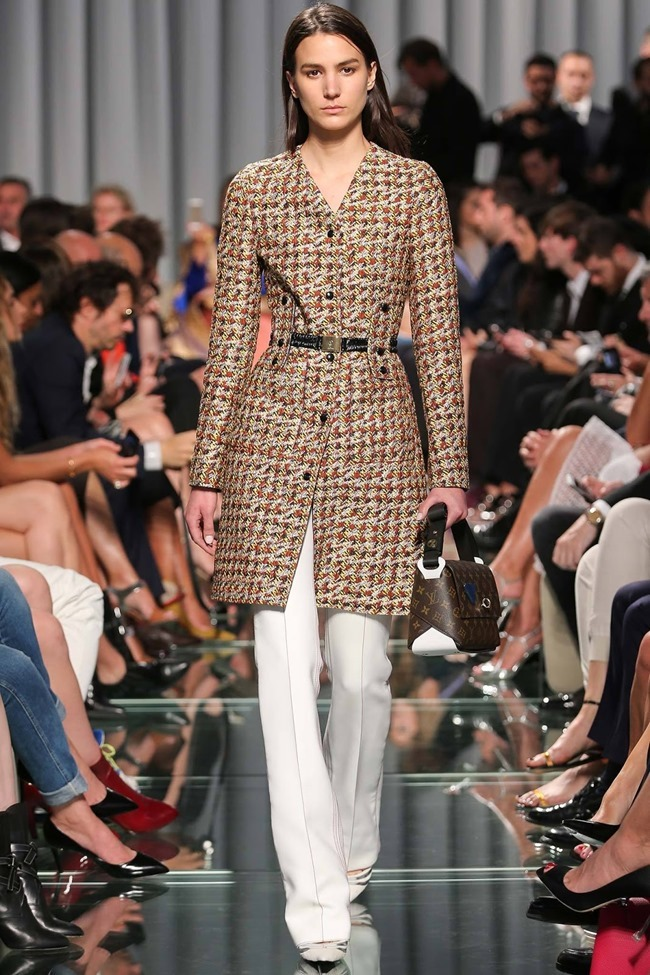 COLLECTION Louis Vuitton Cruise 2015 Monaco. www.imageamplified.com, Image Amplified (31)