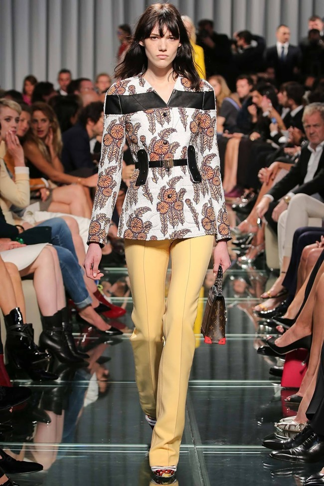 COLLECTION Louis Vuitton Cruise 2015 Monaco. www.imageamplified.com, Image Amplified (33)