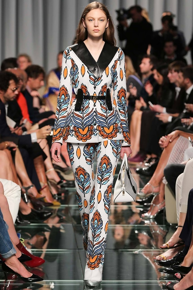 COLLECTION Louis Vuitton Cruise 2015 Monaco. www.imageamplified.com, Image Amplified (36)