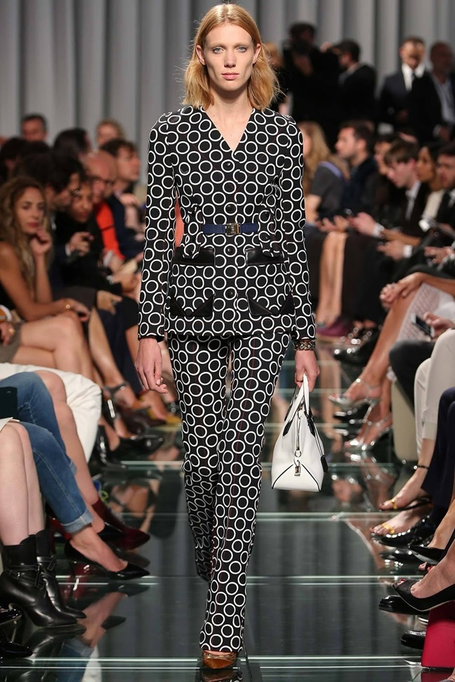 COLLECTION Louis Vuitton Cruise 2015 Monaco. www.imageamplified.com, Image Amplified (38)