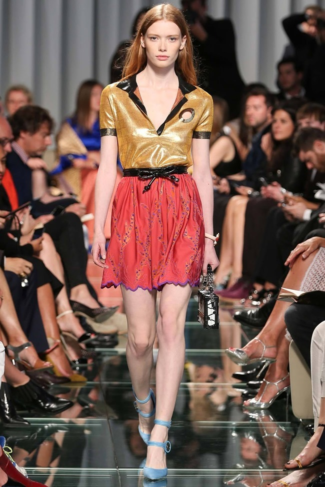 COLLECTION Louis Vuitton Cruise 2015 Monaco. www.imageamplified.com, Image Amplified (41)