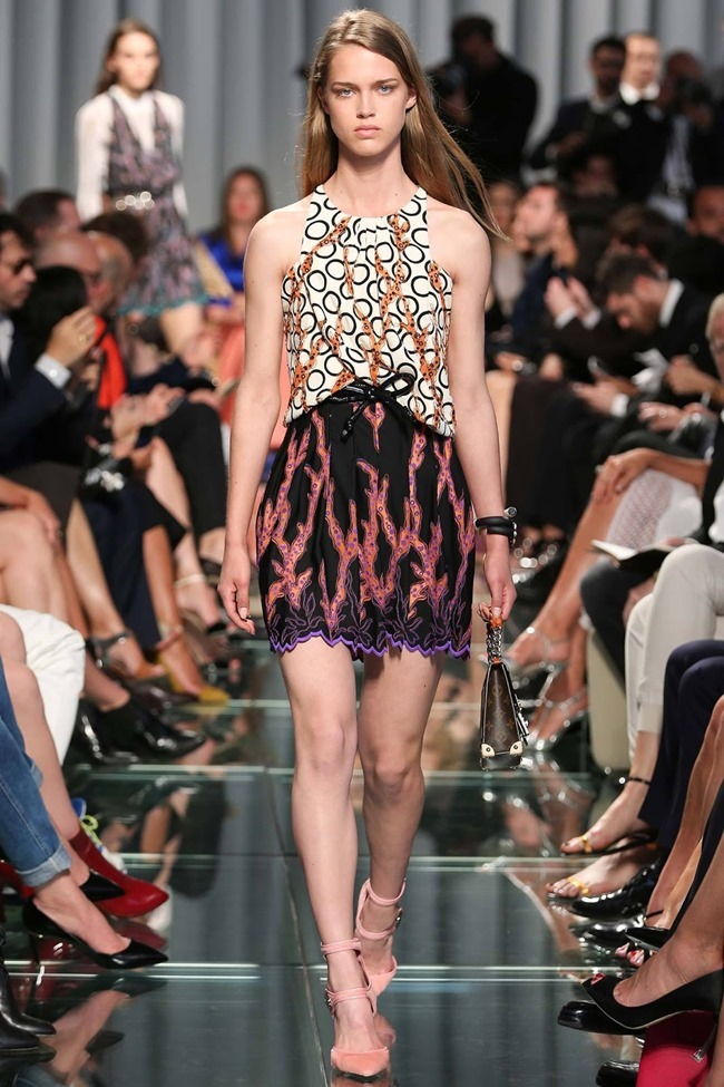 COLLECTION Louis Vuitton Cruise 2015 Monaco. www.imageamplified.com, Image Amplified (42)