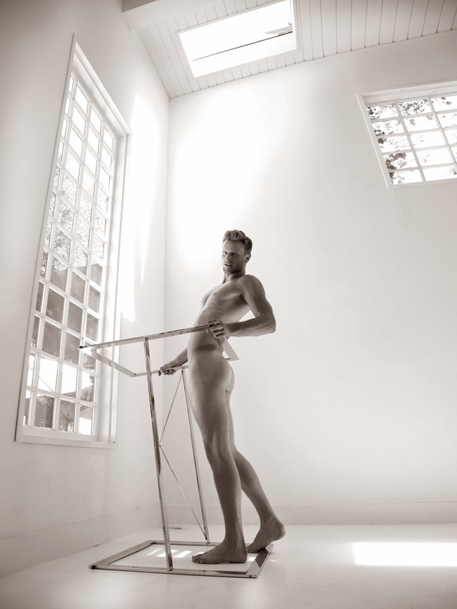MASCULINE DOSAGE Luis Kelling by Tony Duran. Spring 2014, www.imageamplified.com, Image Amplified (6)