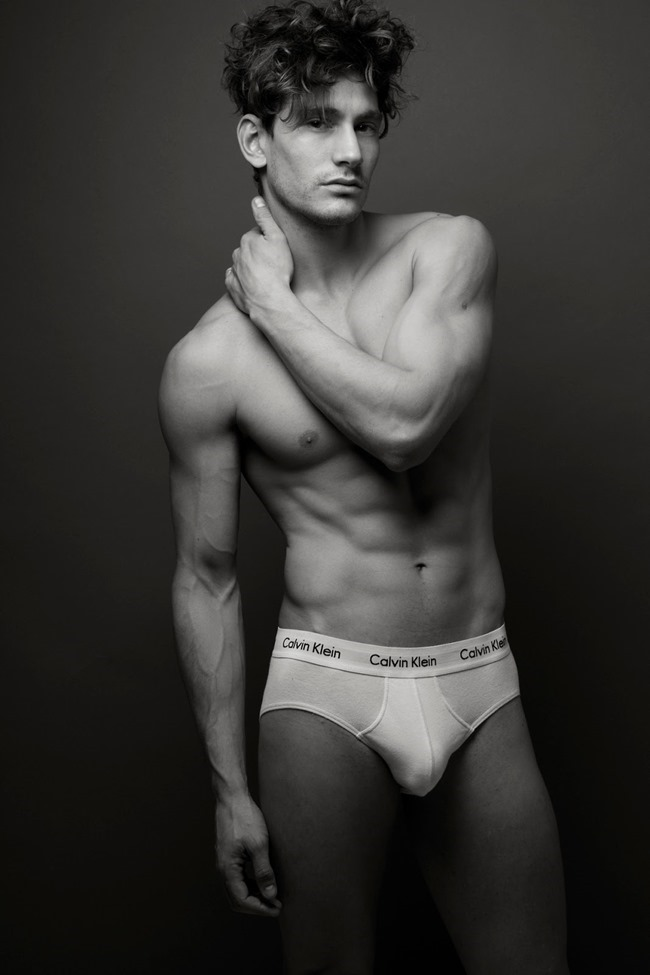 MASCULINE DOSAGE Nuel McGough by Bell Soto. Spring 2014, www.imageamplified.com, Image amplified (3)