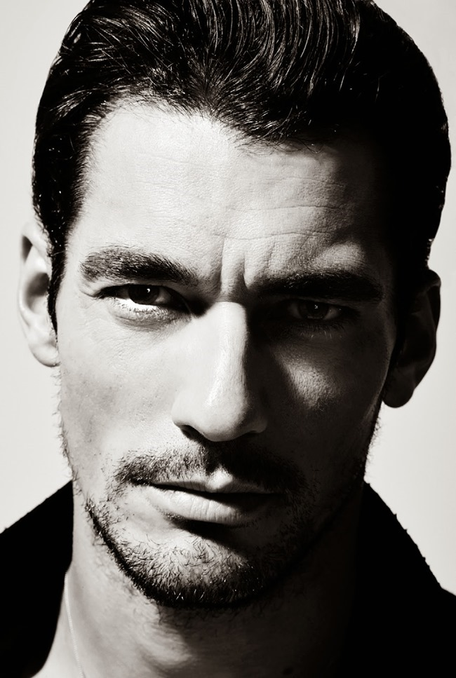 L'OFFICIEL HOMMES TURKEY David Gandy by Ram Shergill. Margherita Gardella, Summer 2014, www.imageamplified.com, Image Amplified (2)