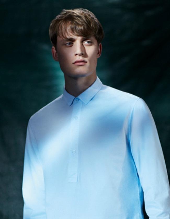 LOOKBOOK Bastiaan Van Gaalen for COS Inventive Forms Summer 2014. www.imageamplified.com, Image Amplified (3)