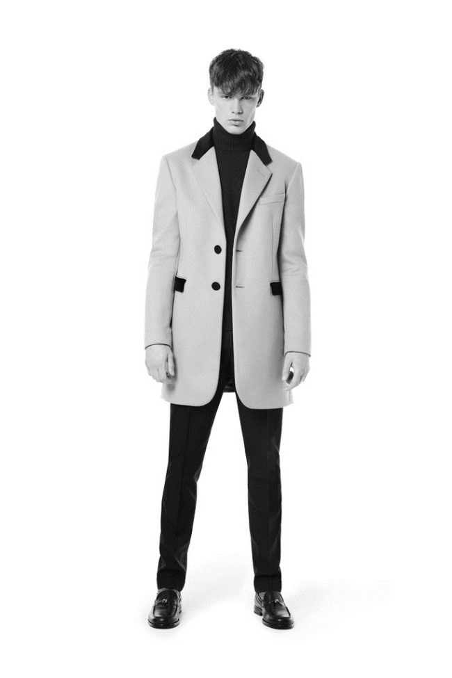 LOOKBOOK Versus Versace Fall 2014. www.imageamplified.com, Image Amplified (2)