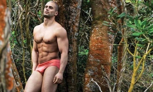 DNA MAGAZINE Todd Sanfield in The Virgin Island Diaries by Kevin McDermott. June 2014, www.imageamplified.com, Image Amplified (7)