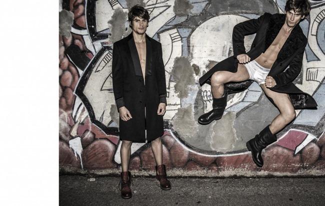 APOLLO MAGAZINE Marcos & Marcio Patriota by Juan Valentin. Summer 2014, www.imageamplified.com, Image Amplified (5)