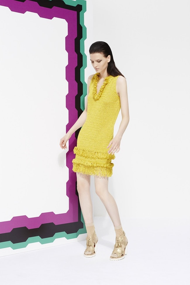 COLLECTION Katlin Aas for Missoni Resort 2015. www.imageamplified.com, Image Amplified (7)