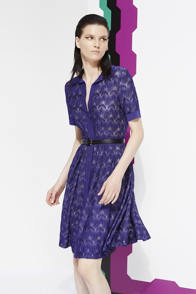 COLLECTION Katlin Aas for Missoni Resort 2015. www.imageamplified.com, Image Amplified (12)