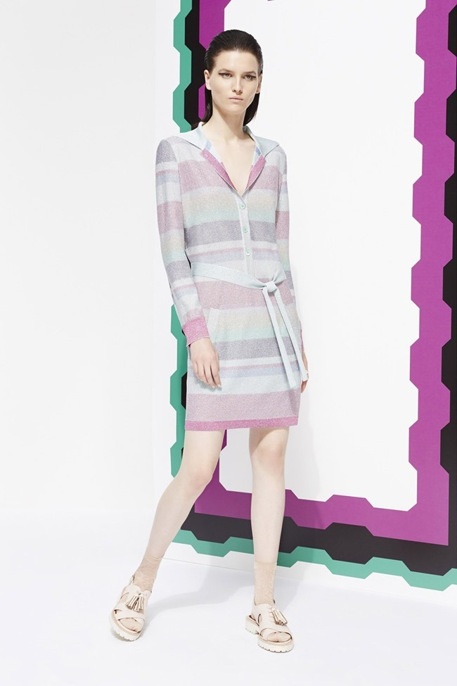 COLLECTION Katlin Aas for Missoni Resort 2015. www.imageamplified.com, Image Amplified (19)
