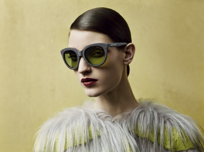 CAMPAIGN George Alsford & Marikka Juhler for Giorgio Armani Fall 2014 by Solve Sundsbo, www.imageamplified.com, Image Amplified (5)