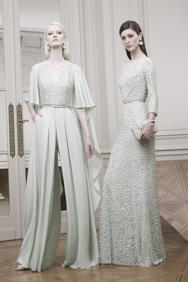 COLLECTION Elie Saab Resort 2015. www.imageamplified.com, Image Amplified (3)