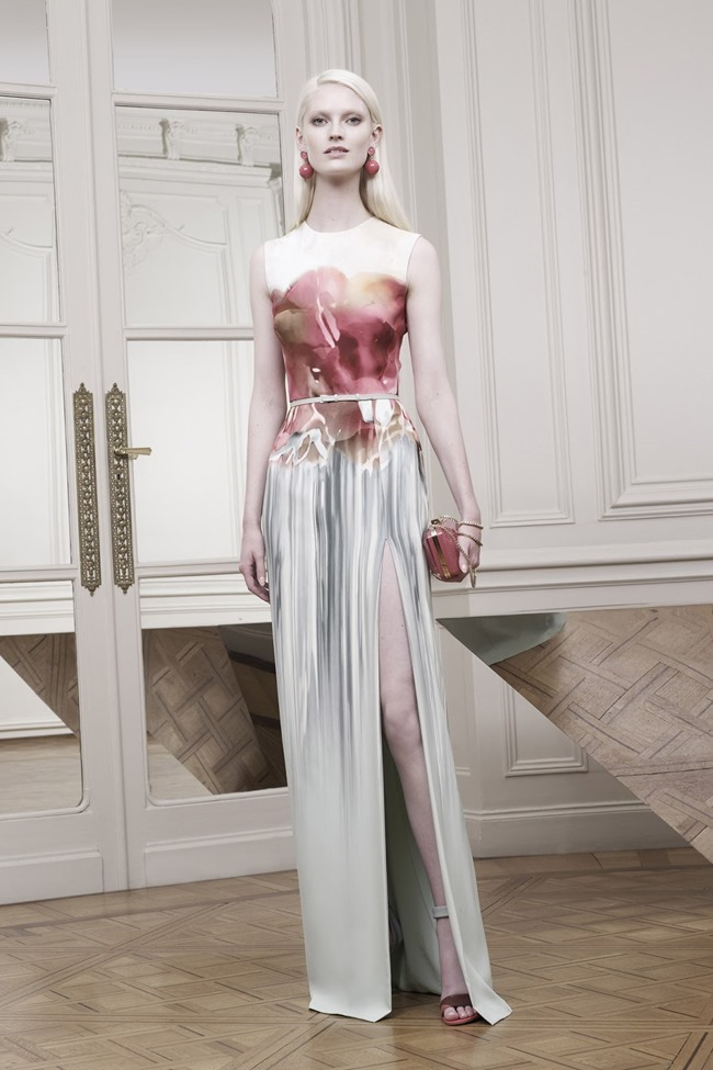 COLLECTION Elie Saab Resort 2015. www.imageamplified.com, Image Amplified (8)