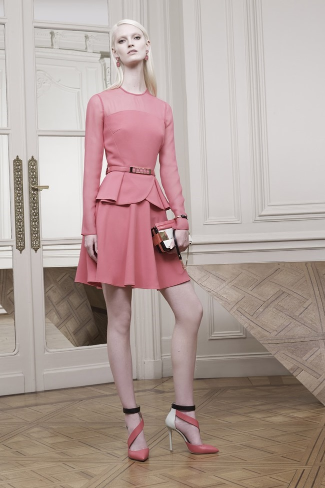 COLLECTION Elie Saab Resort 2015. www.imageamplified.com, Image Amplified (9)
