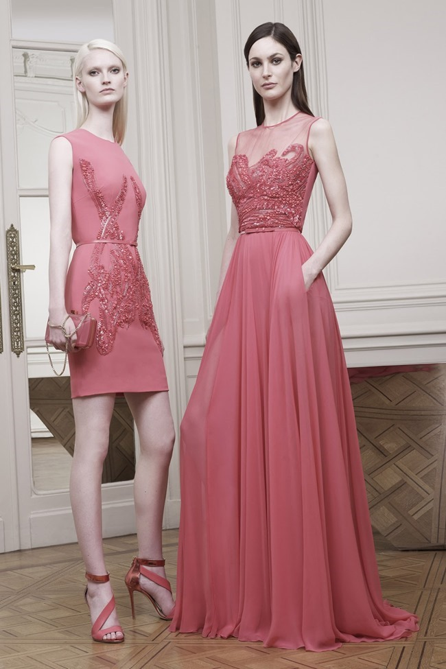 COLLECTION Elie Saab Resort 2015. www.imageamplified.com, Image Amplified (10)