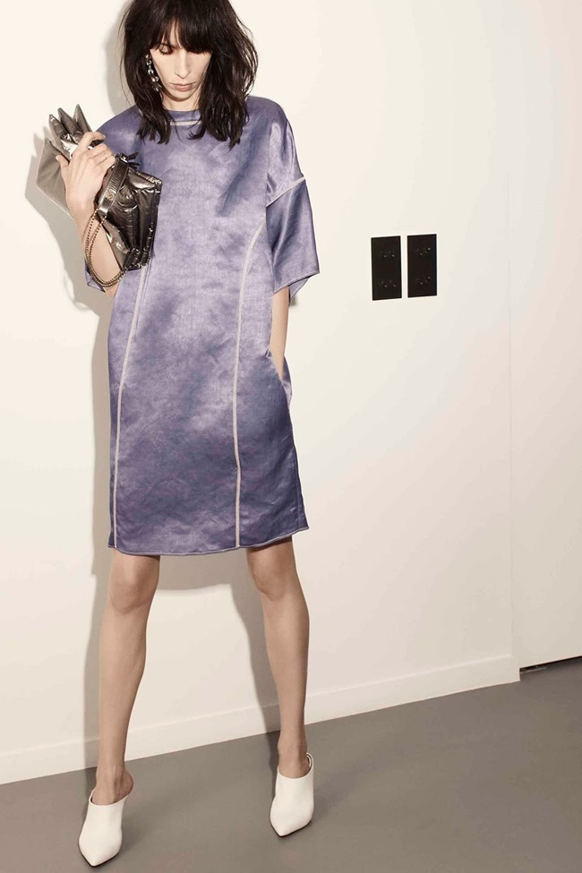 COLLECTION Jamie bochert & Annely Bouma for Lanvin Resort 2015. www.imageamplified.com, Image Amplified (11)