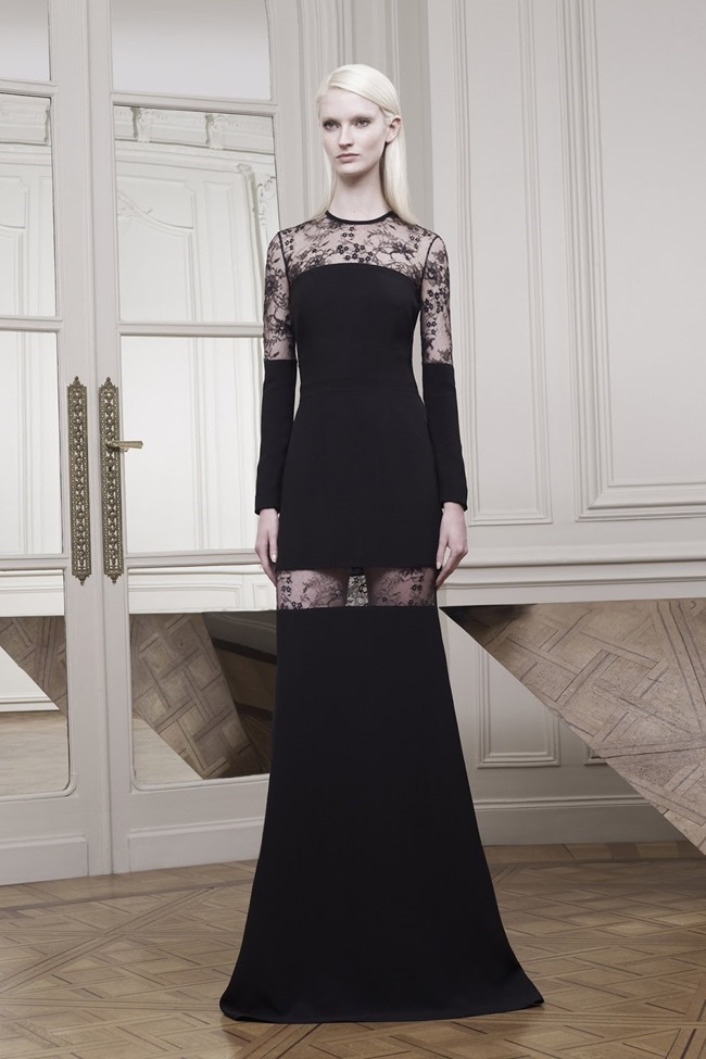 COLLECTION Elie Saab Resort 2015. www.imageamplified.com, Image Amplified (27)