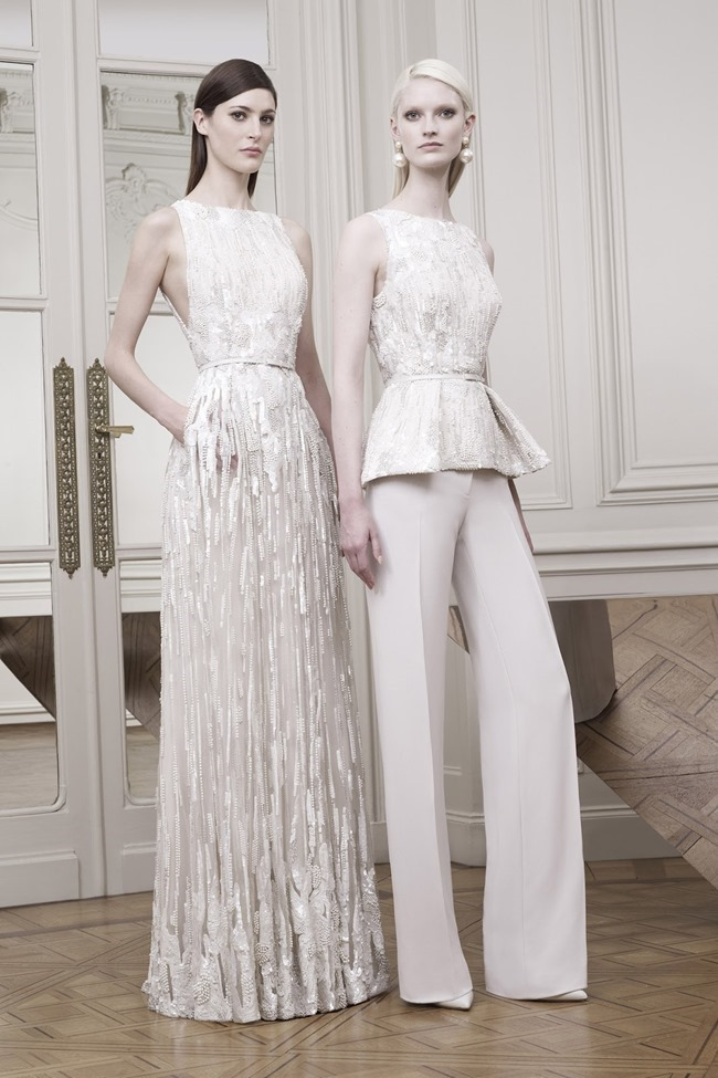 COLLECTION Elie Saab Resort 2015. www.imageamplified.com, Image Amplified (30)