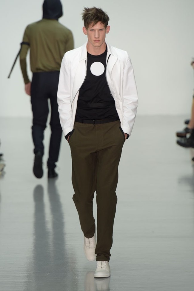 LONDON COLLECTIONS MEN Lee Roach Spring 2015. www.imageamplified.com, Image Amplified (6)