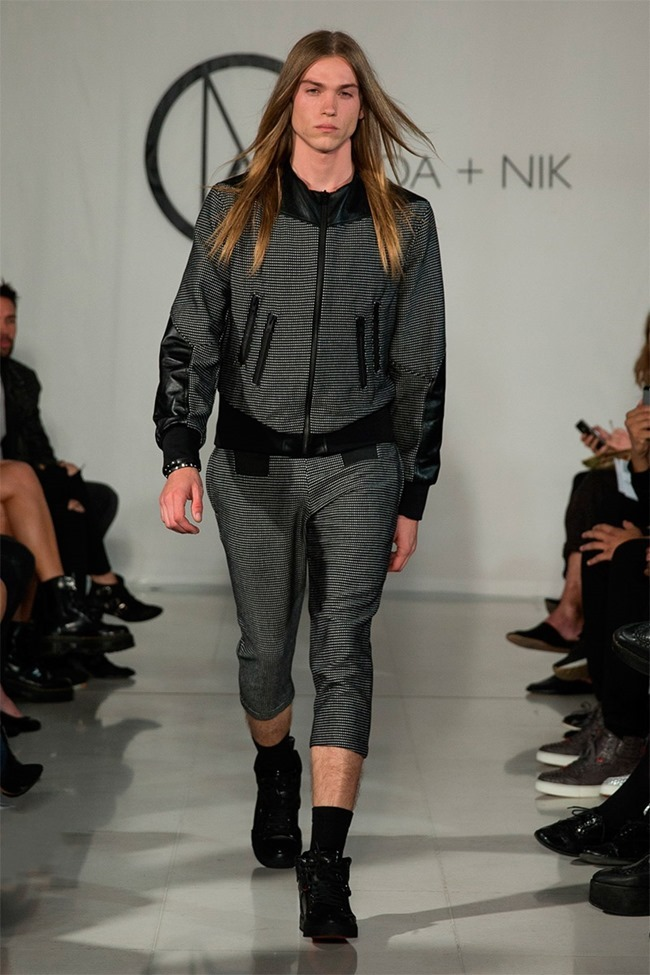 LONDON COLLECTIONS MEN Ada   Nik Spring 2015. www.imageamplified.com, Image Amplified (6)