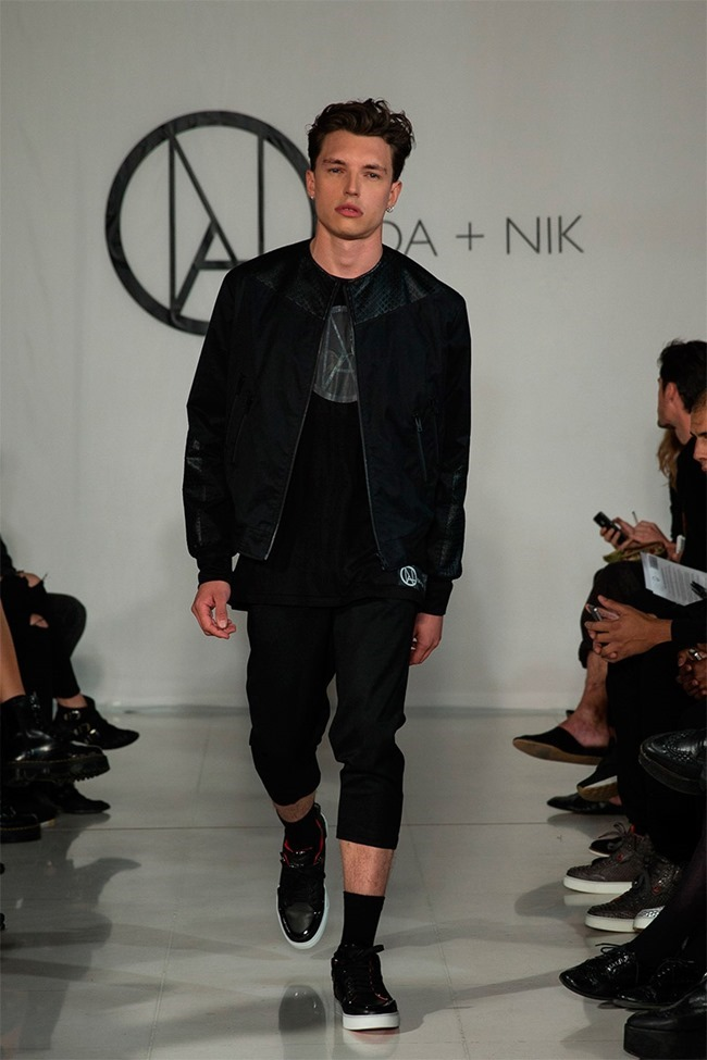 LONDON COLLECTIONS MEN Ada   Nik Spring 2015. www.imageamplified.com, Image Amplified (7)