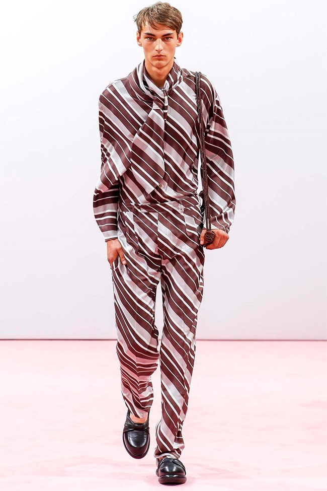 LONDON COLLECTIONS MEN J.W. Anderson Spring 2015. www.imageamplified.com, Image Amplified (29)