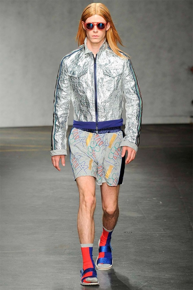 LONDON COLLECTIONS MEN James Long Spring 2015. www.imageamplified.com, Image Amplified (15)