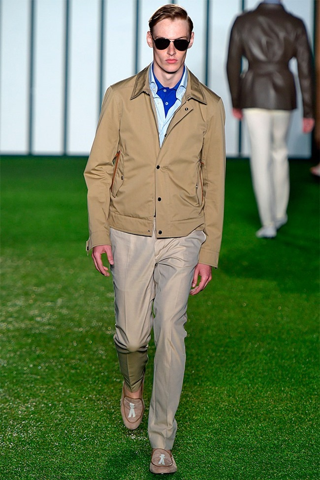 LONDON COLLECTIONS MEN Hackett London Spring 2015. www.imageamplified.com, Image Amplified (3)