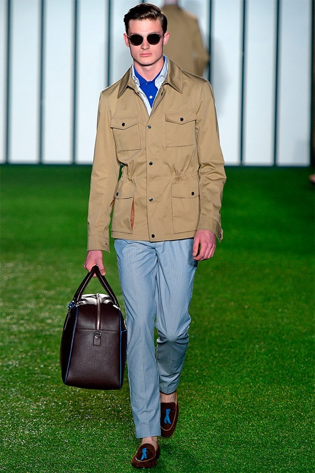LONDON COLLECTIONS MEN Hackett London Spring 2015. www.imageamplified.com, Image Amplified (4)