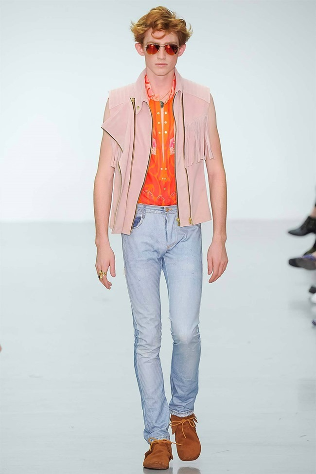 LONDON COLLECTIONS MEN Katie Eary Spring 2015. www.imageamplified.com, Image Amplified (15)