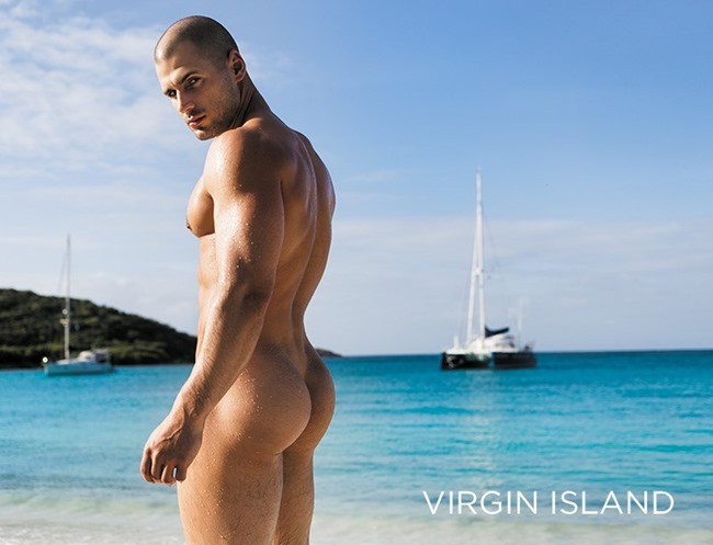 UPCOMING BOOK Todd Sanfield in Virgin Island by Kevin McDermott. Summer 2014, www.imageamplified.com, Image Amplified (4)